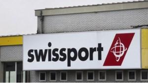 Swissport Cleaning verliest contract met Brussels Airlines