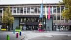 Station van Hasselt: de vergeetput van NMBS