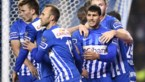 Karelis beslist Limburgse derby in slotfase