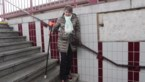 VIDEO. 0 euro investering: zo ligt het Hasseltse station erbij