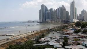 Honderden Panama-belastingontduikers lieten zich regulariseren