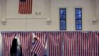 'Election Day' in de VS: Wat gebeurt er en waarom op dinsdag?