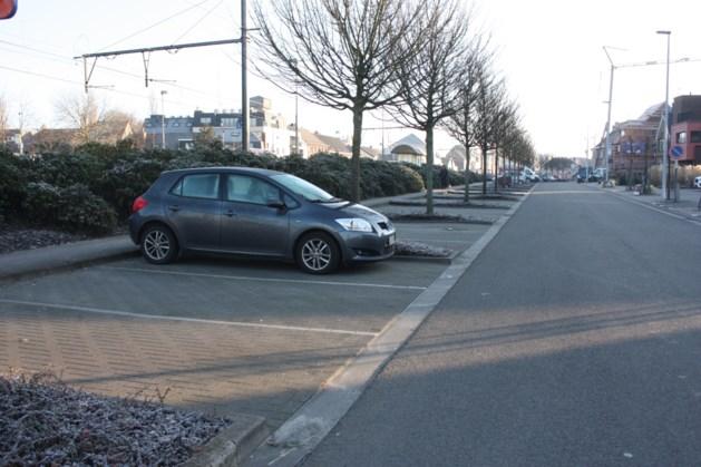 NMBS wil 10.000 extra parkeerplaatsen creëren aan stations, weinig plannen voor Limburg