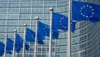 De Gucht ontvangt twee jaar na functie in EU-commissie nog loon