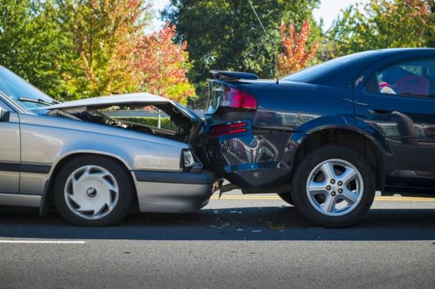 Dubbel zo veel automobilisten krijgen geen verzekering meer