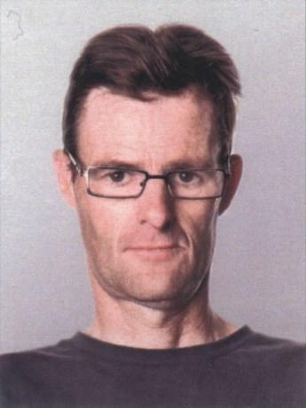 Abdullah E. in maart naar assisen voor moord op Erik Janssen