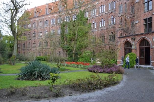 KU Leuven ontslaat beheerder studentenresidentie wegens ongepast gedrag
