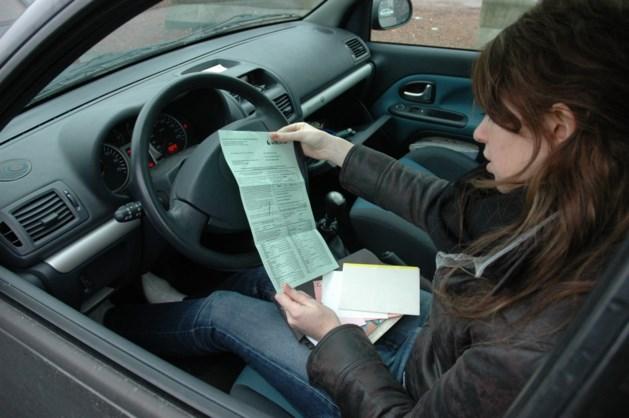 Aantal automobilisten dat geen verzekering krijgt verdubbeld in vijf jaar tijd