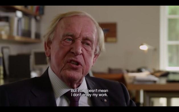 Randstad-baas verliest kwart van fortuin maar blijft rijkste Nederlander