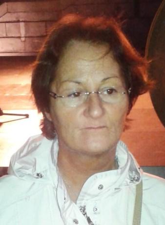 Sonja Debacker (47) uit As spoorloos verdwenen tijdens wandeling met hondjes