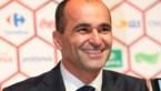 Martinez roept Nainggolan en Lombaerts niet op voor de Rode Duivels