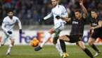 """Nicolas Lombaerts: """"Ik kan blijkbaar niet meer voetballen"""""""