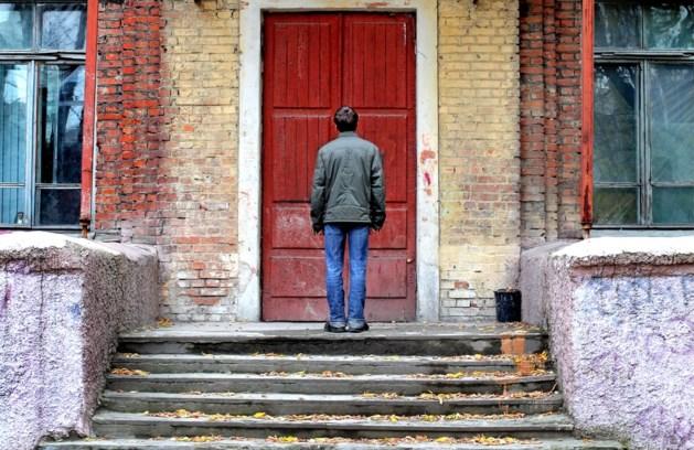 Domiciliefraude werklozen wordt strenger aangepakt