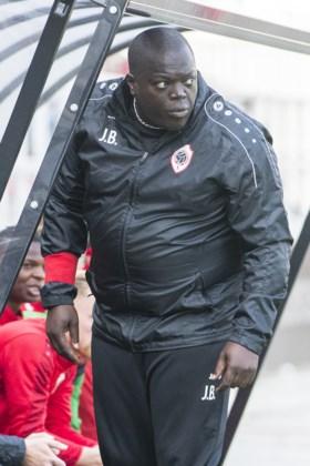 Limbombe beraadt zich over stappen tegen Bico na klap