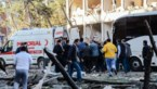 IS bevestigt achter aanslag in Koerdische Diyarbakir te zitten