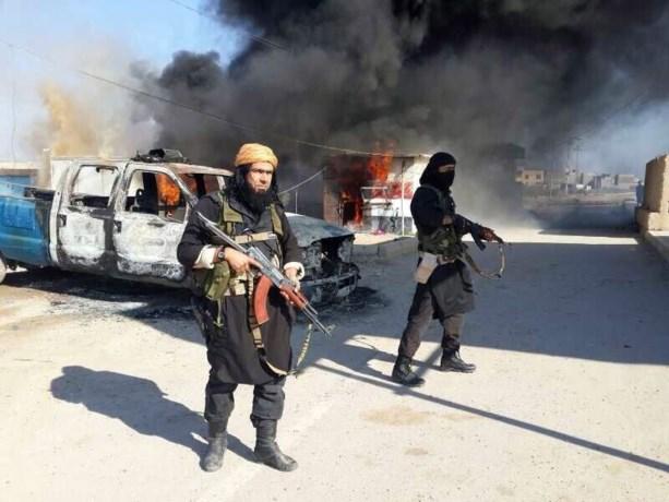 Pentagon bevestigt dood Al Qaeda-leider in Afghanistan