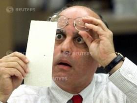 Hoe verloopt de verkiezingsnacht en wanneer kennen we de winnaar?