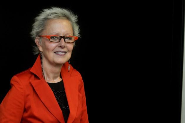 Vrouwenraad begraaft gelijke kansen op Dusartplein