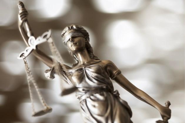 Rechtszaken en vonnissen in 2017 eindelijk digitaal