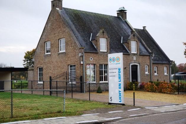 Nieuw Vlaamsoogpunt geopend in Overpelt