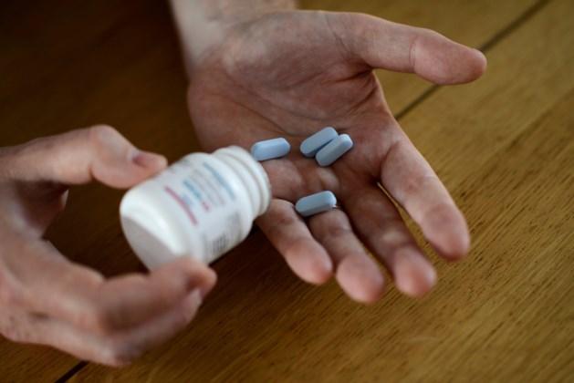 De Block betaalt voortaan hiv-remmers terug aan alle patiënten
