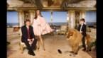 Dit is het luxueuze optrekje van Donald Trump