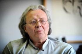 Fraudejager zelf gedupeerd in zaak filmhuis van Limburgs koppel