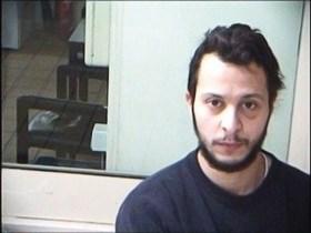 Topterrorist Abaaoud logeerde in zelfde hotel als Thalys-aanvaller