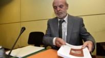 Belgische antiwitwascel vraagt in Panama informatie op