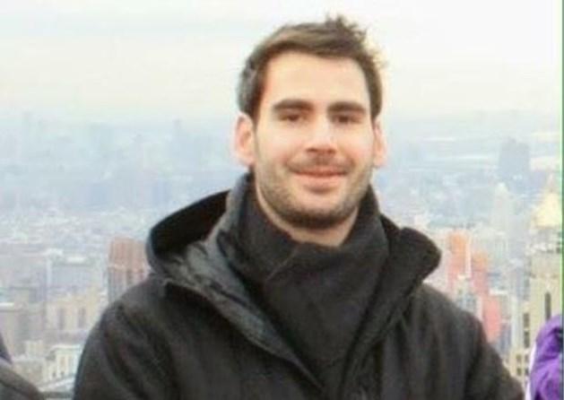 Vermiste Maasmechelaar Georges Gelissen is terecht