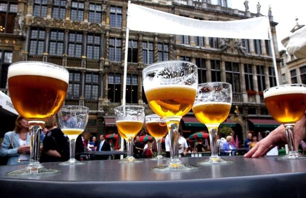 Wilderen en Alken-Maes vallen in de prijzen op Brussels Beer Challenge