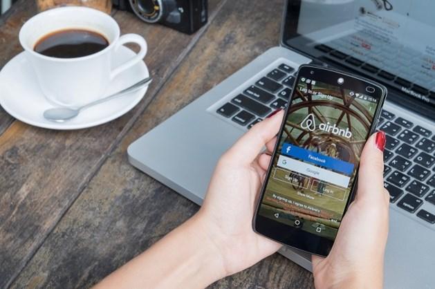 Airbnb wil met 700 steden akkoord over overnachtingstaks