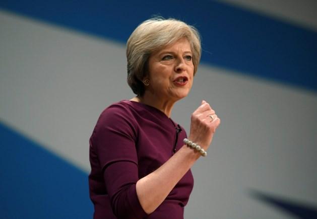 Britse premier belooft bedrijven laagste vennootschapsbelasting van G20