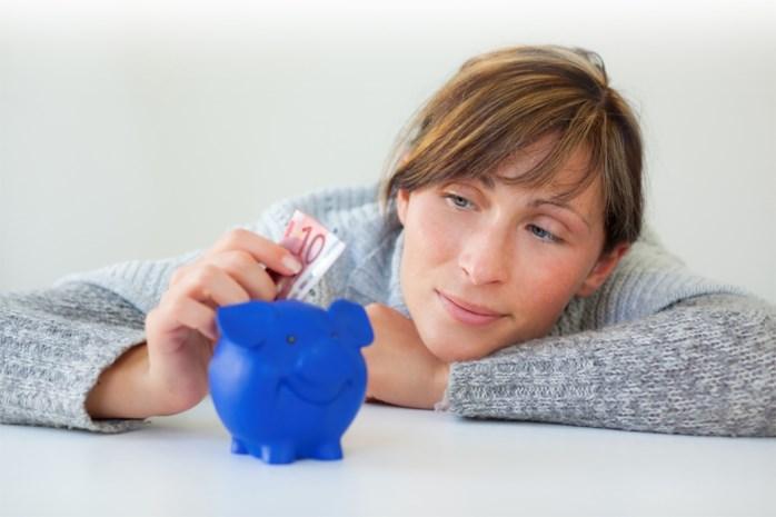 Wat doet u best met uw geld?