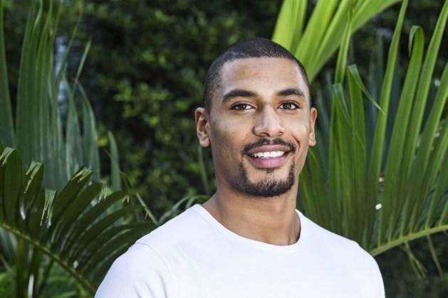 Marvin van 'Temptation Island' had gedronken bij ongeval met vluchtmisdrijf