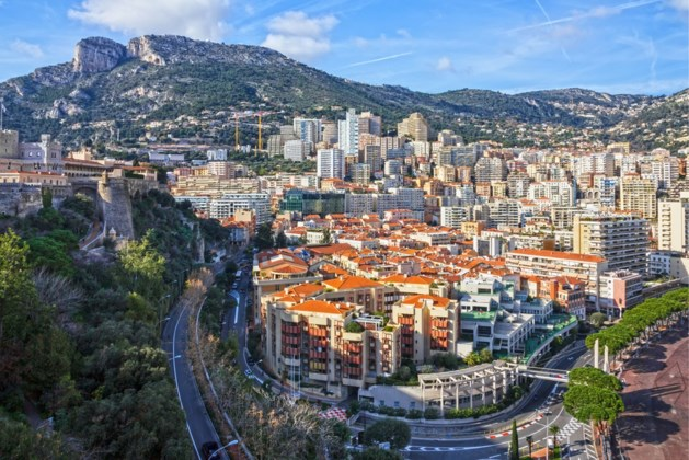 Politie valt binnen bij Belgen die agenten in Monaco probeerden om te kopen