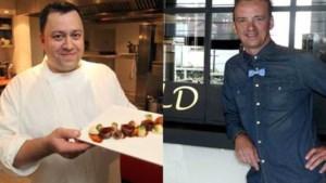 OVERZICHT. Limburg krijgt geen nieuwe Michelin-restaurants