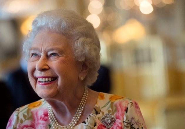 Moet de Queen renovatie van Buckingham Palace straks zelf betalen?
