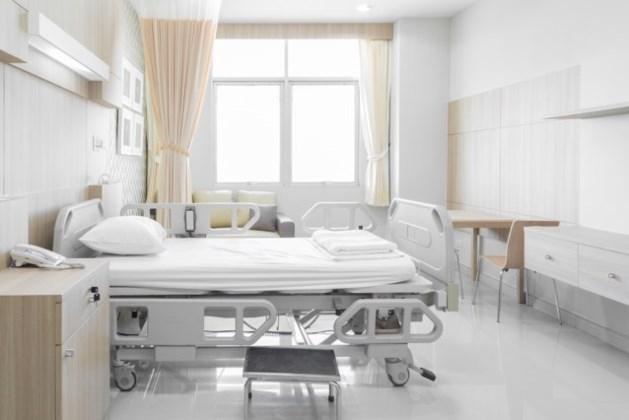 CM vraagt verbod op ereloonsupplementen voor artsen die patiënt niet zien