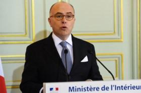 Nieuwe terreuraanslag in Frankrijk verijdeld