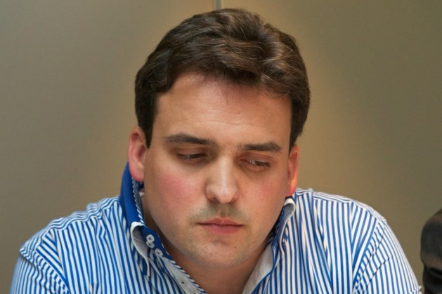 Schoonbroer slachtoffer lekte telefoongesprekken in kasteelmoord
