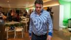 Kasteelmoord: parket bevestigt huiszoeking bij journalist 'Terzake'