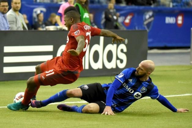 Ciman nog niet zeker van ticket voor MLS Cup, Drogba kondigt afscheid aan