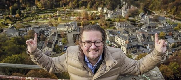 Marc Coucke koopt nu ook natuurdomein bij Durbuy