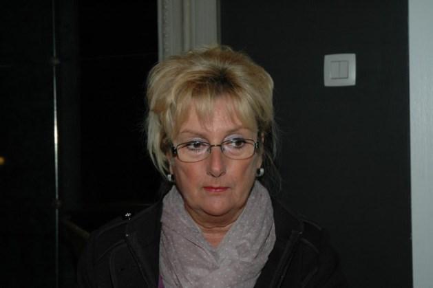 Hazodi-klokkenluidster Vera Vrancken blijft erbij dat ze op haar werk gepest werd