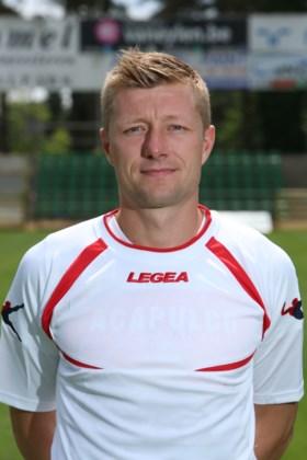Lommel United ontslaat Walter Meeuws na amper één maand