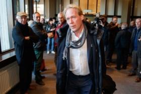 """Advocaten kasteelmoord reageren tevreden: """"Eerste stap naar eerlijk, transparant en grondig proces"""""""