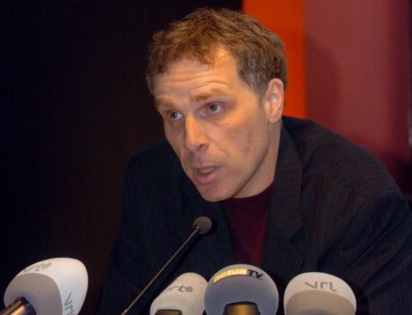 """Huiszoeking Terzake-journalist """"Flagrante schending van wet op bronnengeheim"""""""