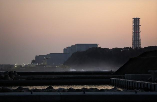 Opnieuw krachtige aardbeving in Japan, geen tsunamigevaar