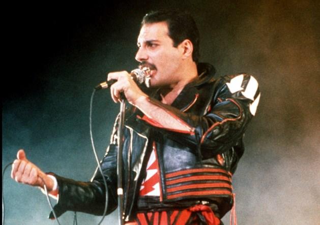 Freddie Mercury 25 jaar dood: dit zijn de beste nummers van 'De Grote Komediant'